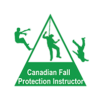 Canadian Fall Protection Instructor