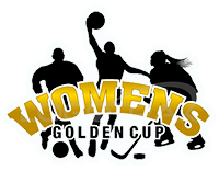 womensgoldencup